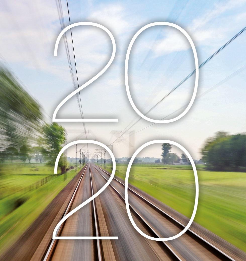 jaarverslag cover website
