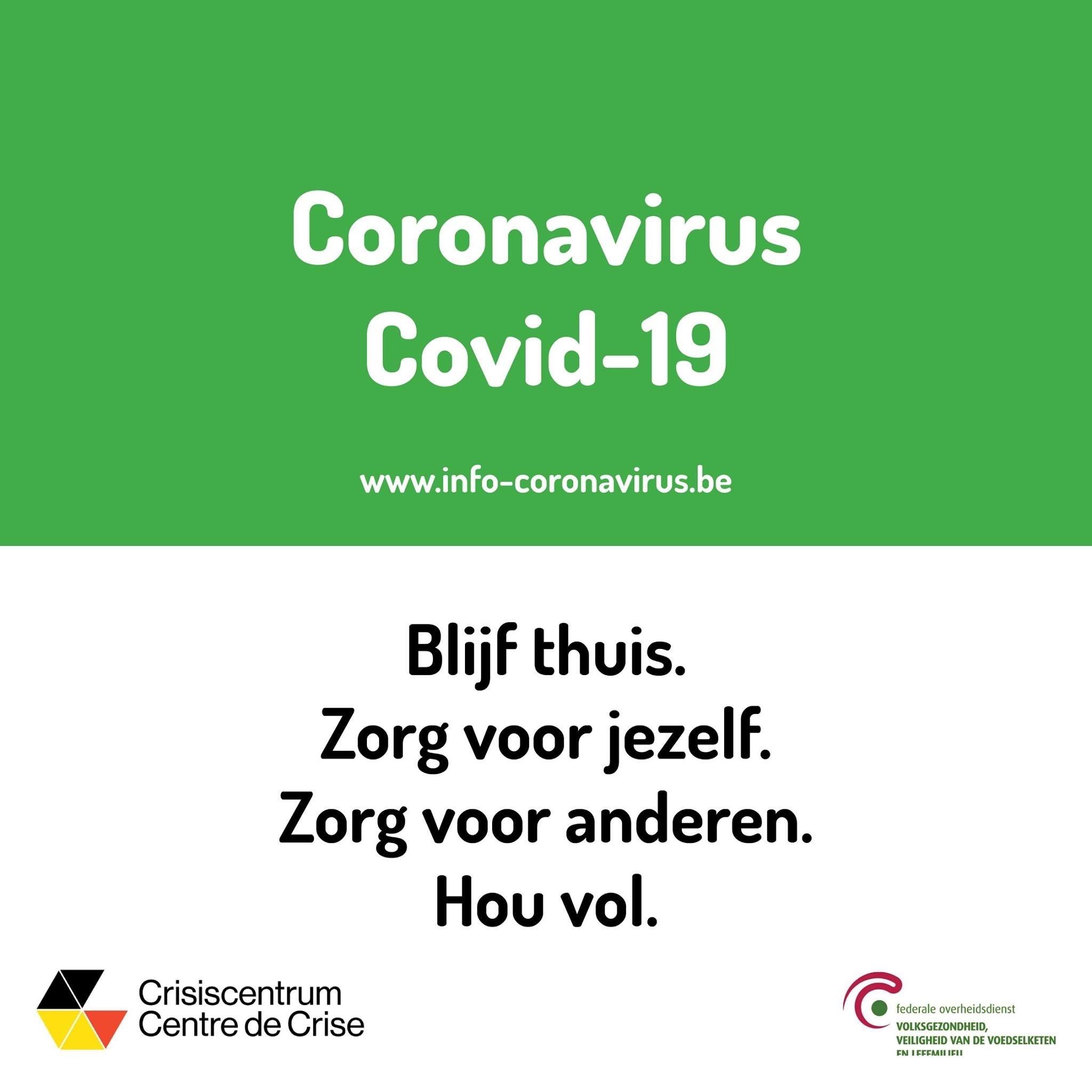 corona NL