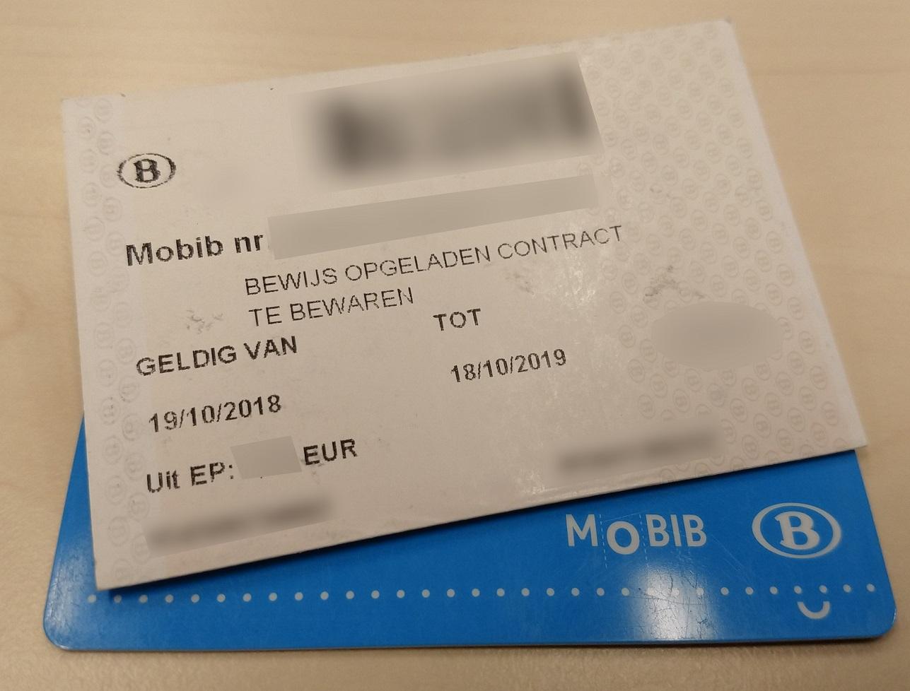 foto post abonnement Nederlandstalig nieuw 4