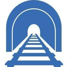 logo Ombudsrail