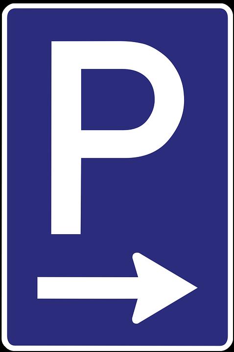 parking-lot-910074_960_720