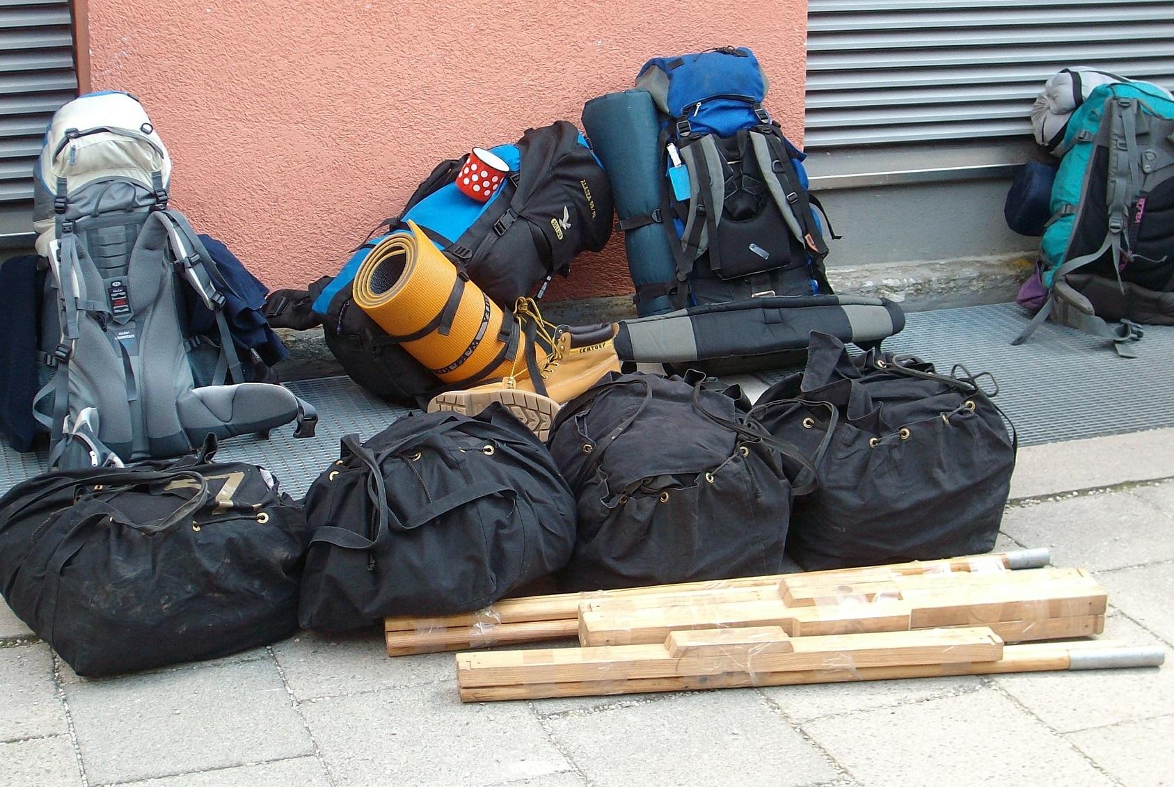 backpacks-423749_1920 - bijgesneden