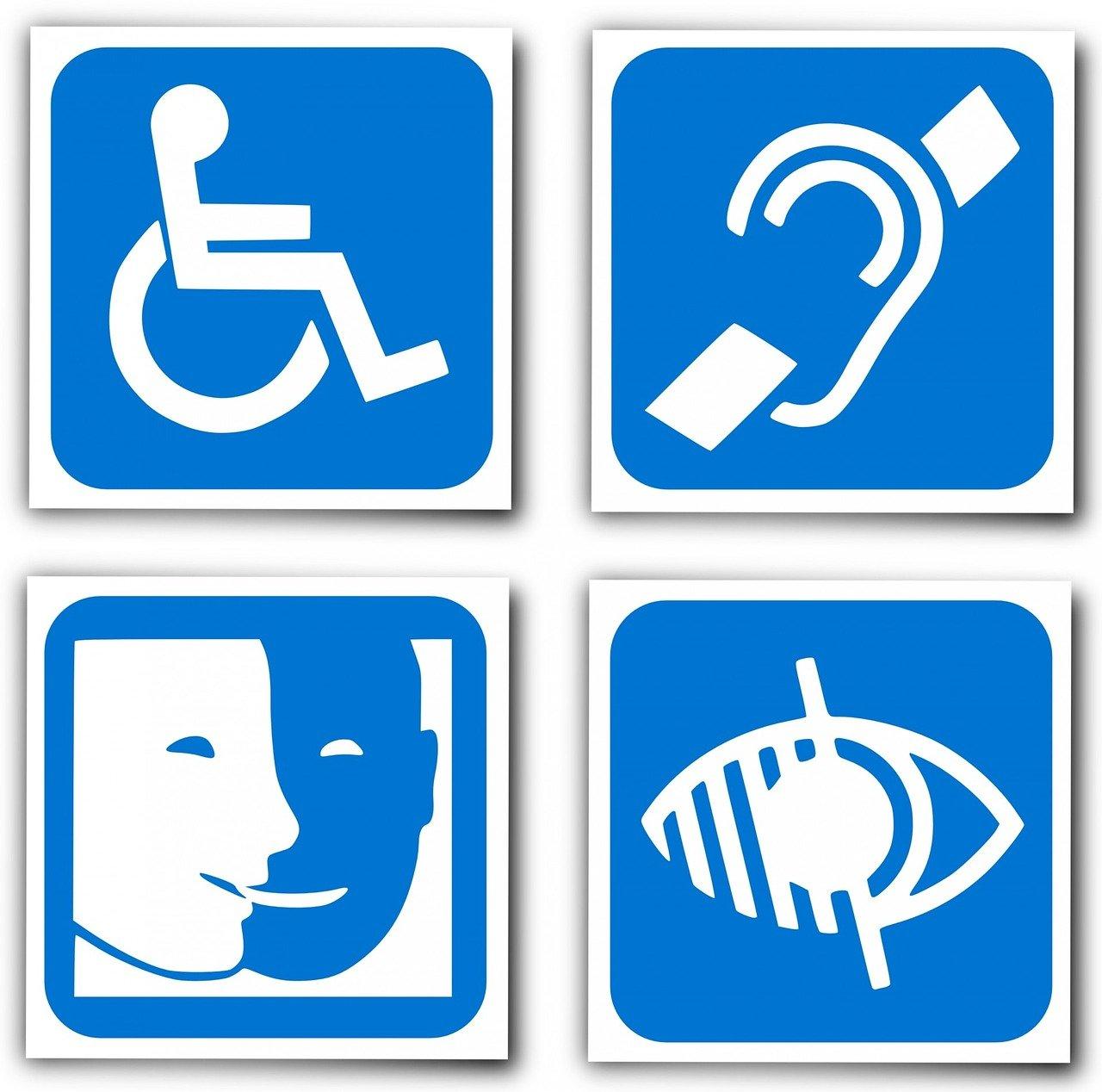 handicap-1173331_1280